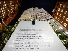 'Censuur' inspectiedienst zoveelste rel bij Justitie: vijf affaires op een rij
