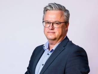 """Politicoloog Carl Devos over Brusselse regeringscrisis: """"Zou kiezer DéFI over drie jaar belonen voor opblazen coalitie? Ik denk het niet"""""""