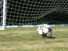 Molenschot neemt afscheid van hoofdtrainer Piris