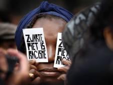 Raad van State: Uitspraak Zwarte Piet vóór pakjesavond