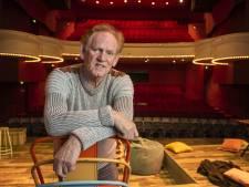 Zutphens muziektheater zoekt Evita, voor de gelijknamige musical: 'Ze moet krachtig én klein kunnen zingen'