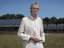 Weg vrij voor realisatie van drie zonneparken in Enschede