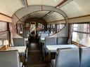 Oost-Duitse trein.