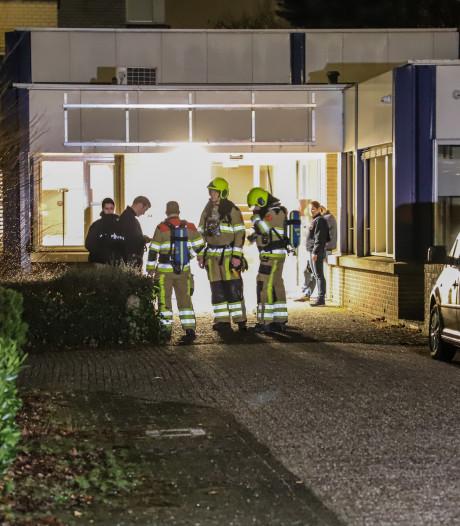 Forse celstraffen voor mannen vanwege xtc-lab in Nijmegen