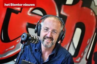 Luister | Overlast van hangjongeren in Zwols winkelgebied en Sint vaart Elburg voorbij