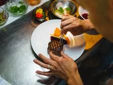 Vier keer coronasteun en toch failliet; leegverkoop restaurant The Fat Angel Eindhoven