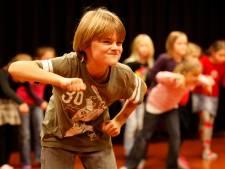 Maassluise Theater Koningshof is klaar voor het nieuwe seizoen: 'We gaan weer lekker spelen'