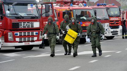 Strafzaak treinramp Wetteren gesloten, maar wie betaalt de rekening van 13 miljoen euro?