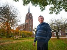 Voorzitter dorpsraad Eerde stapt op, juist nu er consensus lijkt over kerk