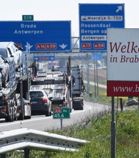 Hoe schoon is Brabantse lucht? Provincie pompt miljoen in drie extra meetpunten
