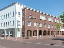 Bladel beslist in november over aankoop Rabogebouw