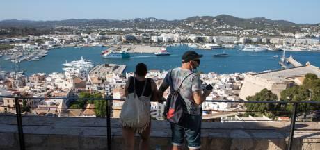 Ibiza veut engager des détectives étrangers pour infiltrer les fêtes illégales
