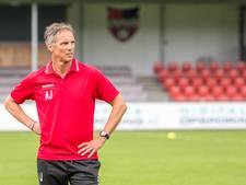 De Treffers verliest besloten duel bij PSV