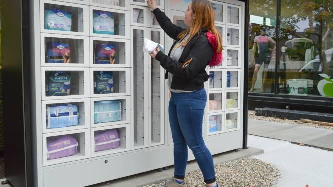 De verkoopautomaat is steeds populairder: zeven originele exemplaren in de Vlaamse Ardennen in de kijker