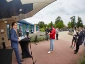 Raadslid Hans Pelle roept Berkelland op om beter te communiceren over windpark: 'Inwoners raken het spoor bijster'
