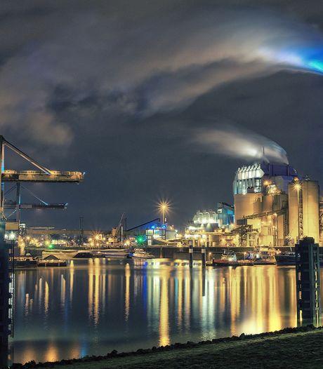 Nijmegen komt slecht uit de bus bij onderzoek naar luchtkwaliteit; reden om ons zorgen te maken?
