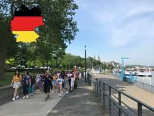 Duitse regio hoopt op instroom Nederlandse toeristen: 'Angst voor testkosten onterecht'