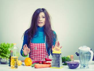 Waarom het ideale dieet constant verandert