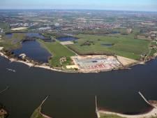 Jo Leenders uit Doornenburg is overleden