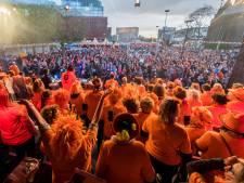 De 'enorme puzzel' met festivals: MeiMarkt en Tilburg Zingt willen naar najaar, streep door Kingsland
