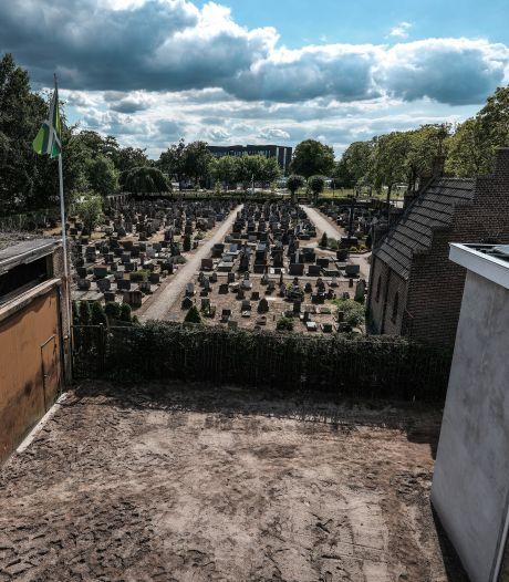 Wie wil wonen met de Van de Haartjes in Doetinchem? 'Huur of koop, alles ligt open'