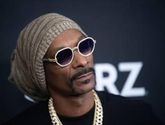 """Moeder van Snoop Dogg overleden: """"Ze was een engel"""""""