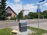 Campagne vóór afvalbeleid Arnhem: 'Er zijn veel wijken waar het wel goed gaat'