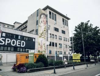 Geen toenemende coronabesmettingen in Jessa Ziekenhuis