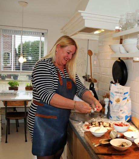 Zeeuws eten: recepten, recensies en tips van hobbykoks
