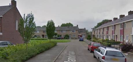 Twee mannen 'vanuit het niets' met harde voorwerpen geslagen in Roosendaal
