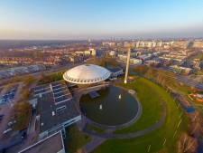 Deze Brabantse locaties zijn wereldwijd te zien in voorstelvideo's Songfestival