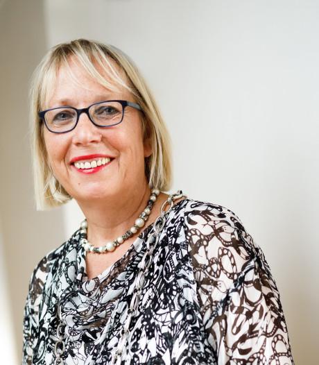 Burgemeester van Doesburg mag in haar strijd tegen criminaliteit winkels en buurthuizen sluiten
