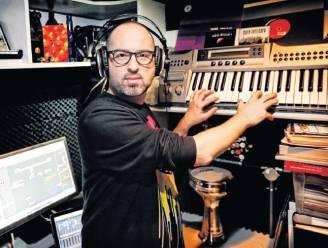Belgische behandelmethode verlost Nederlandse dj van slopend oorsuizen