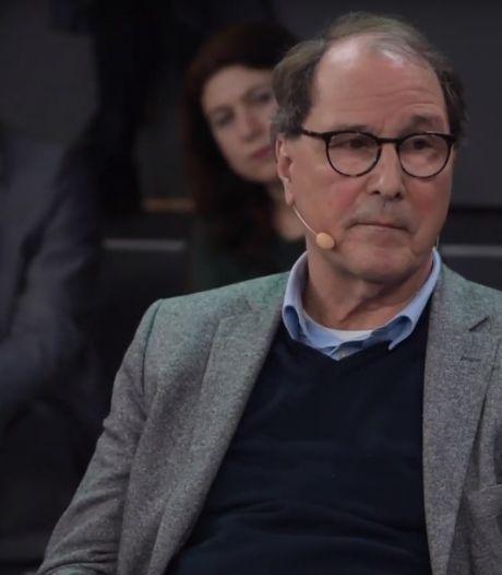 Optimisme bij Jan Melief: krijgen sociale advocaten eindelijk eerlijker beloning?