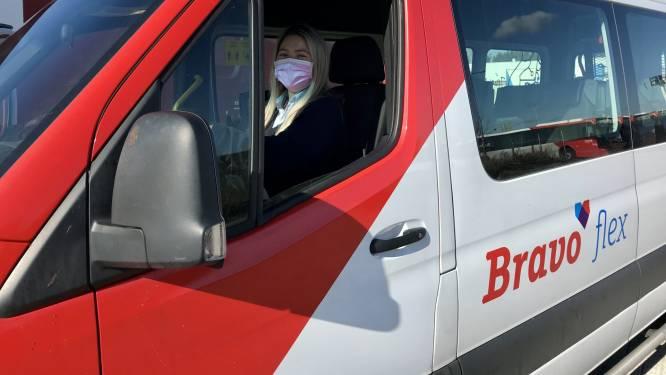 Minder reisbelemmeringen in Altena: vervoer op bestelling in de avonduren en weekenden