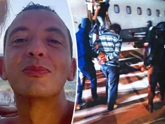 Zo kon de politie de meest gezochte drugsbaron van Nederland klissen: Taghi kon jarenlang ongestoord feesten in Dubai