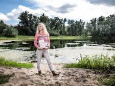Waarom deze parkinsonpatiënten af willen van 'ziekmakend' landbouwgif