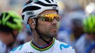 Koers Kort (30/06). Valverde kroont zich tot Spaans kampioen, ook nationale titels voor J. Sagan, Formolo, Jakobsen en Schachmann