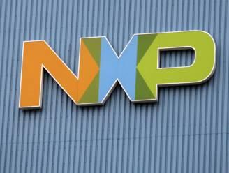 Chipfabrikant NXP denkt dat sterke vraag naar chips aanhoudt