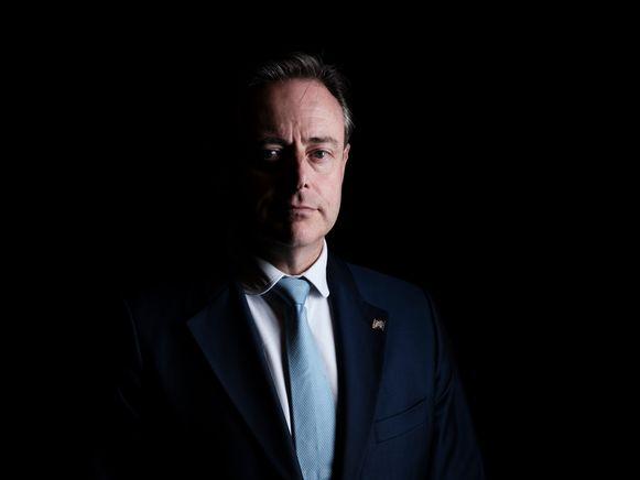 Bart De Wever.