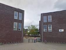Brandbrief bezorgde ouders over taalcentrum