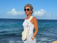 Even niet Debby van Dejacque: 'Ben geen klager, maar was toe aan vakantie'
