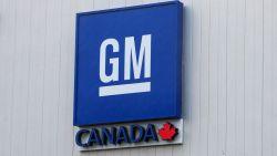 General Motors sluit vijf fabrieken en schrapt 10.000 jobs, Trump reageert woedend