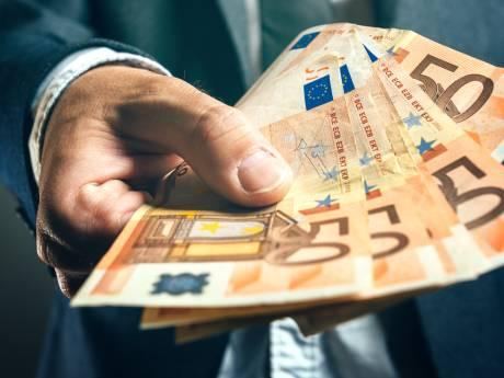 Jaar cel geëist tegen man met meer dan 45.000 euro aan 'Monopolygeld' uit Rucphen