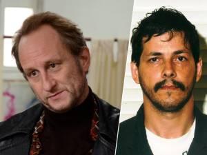 Benoît Poelvoorde à l'affiche d'un film librement inspiré de l'affaire Dutroux