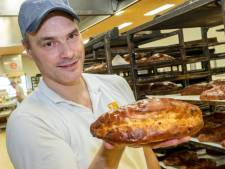 Bakker in nood: 'Een jaar lang gratis brood in ruil voor een nieuwe winkelverkoper'