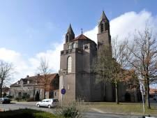 Bisdom geeft goedkeuring: Drieëenheidkerk in Oldenzaal per 15 maart aan eredienst onttrokken