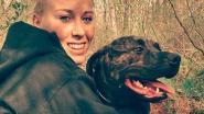 Sheriff deelt gruwelijke details om speculatie te stoppen rond jonge vrouw die vermoord werd door haar honden