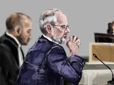 Smeekbede aan Allah of oproep tot moord? OM eist 120 uur taakstraf tegen politicus Arnoud van Doorn
