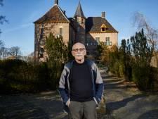 Berd (83) krijgt gelijk na hardhandige verwijdering van terrein: iedereen mag wandelen rond kasteel Vorden, óók zonder kaartje